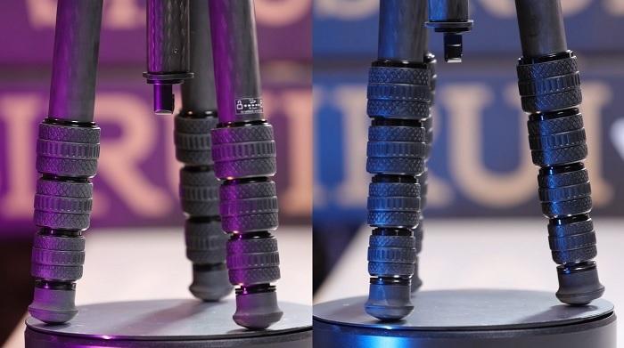 sezioni-gambe-nuovi-treppiedi-per-mirrorless-sirui-st