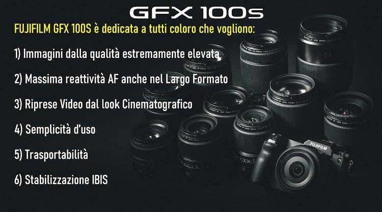 target-nuova-fotocamera-fuji-gfx-100s