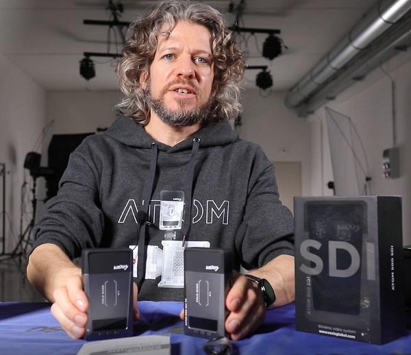 trasmettitore-video-wireless