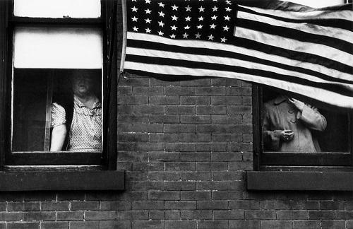 01-Robert_Frank_The_Americans-fotografia-e-linguaggio