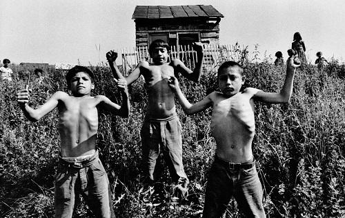 02-Josef_Koudelka-Gypses-erika-pezzoli-universo-foto