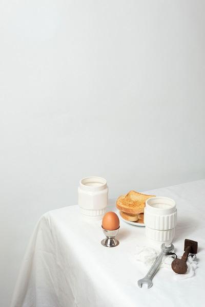 03-caffè-fotografico-universo-foto