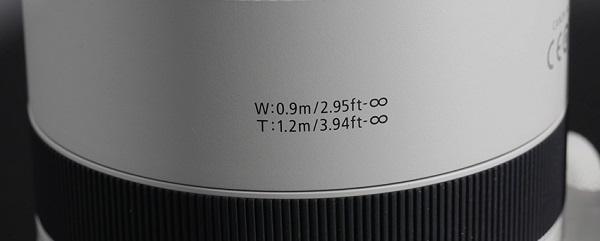 2-distanza-minima-messa-a-fuoco-obiettivo-canon-rf-100-500