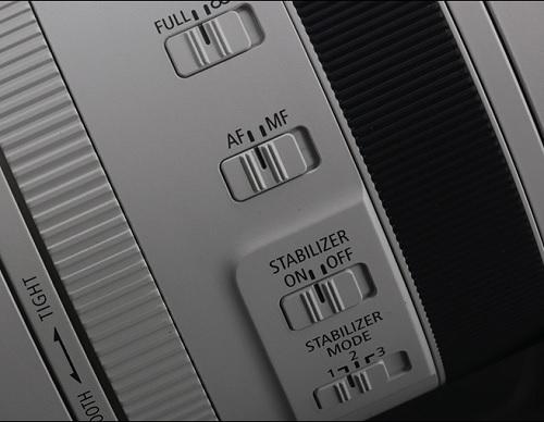 3-ponte-di-comando-ottica-zoom-canon-rf-100-500