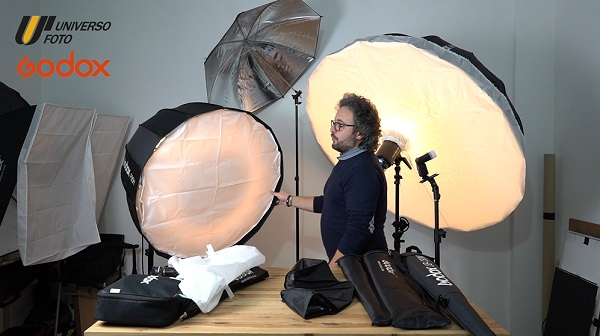 3-softbox-godox-per-studio-fotografico