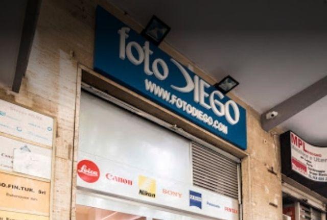 4-foto-diego-salerno-universo-foto