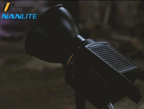 4-nanlite-forza-300b