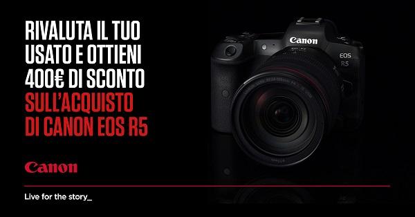 EOS_R5_Sconto_400€-trade-in-canon