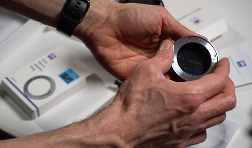 anello-adattatore-lente-anamorfica-sirui35-mm-micro-4-3