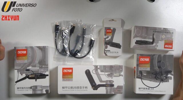 ev-accessori-gimbal-zhiyun-crane-2s-kit-pro