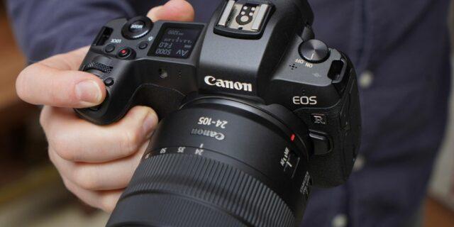 ev-aggiornameno-firmware-canon