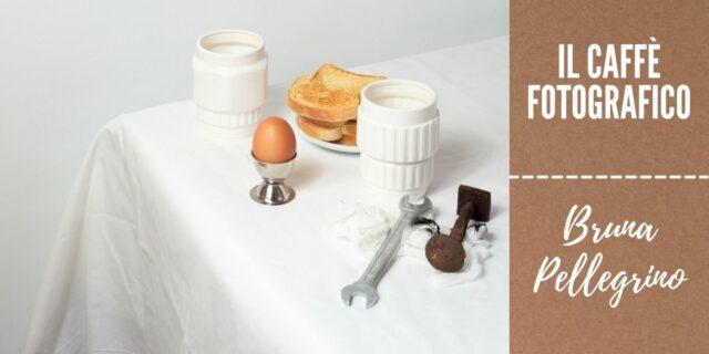 ev-caffè-fotografico-bruna-pellegrino