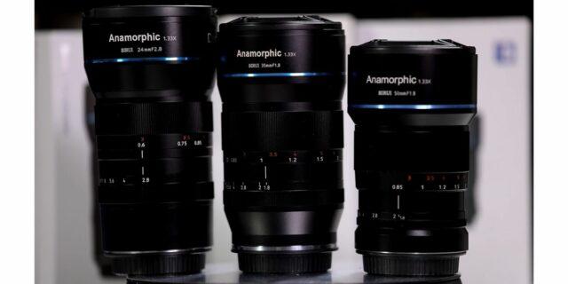 ev-lente-anamorfica-sirui-35mm-f-1-8