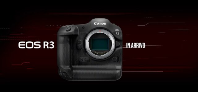 ev-nuova-mirrorless-canon-eos-r3