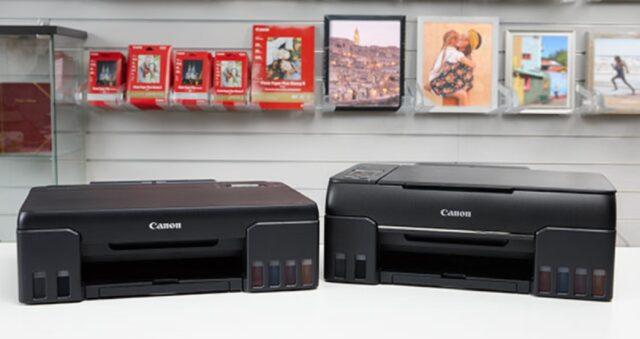 ev-nuove-stampanti-canon-pixma-g550-g650