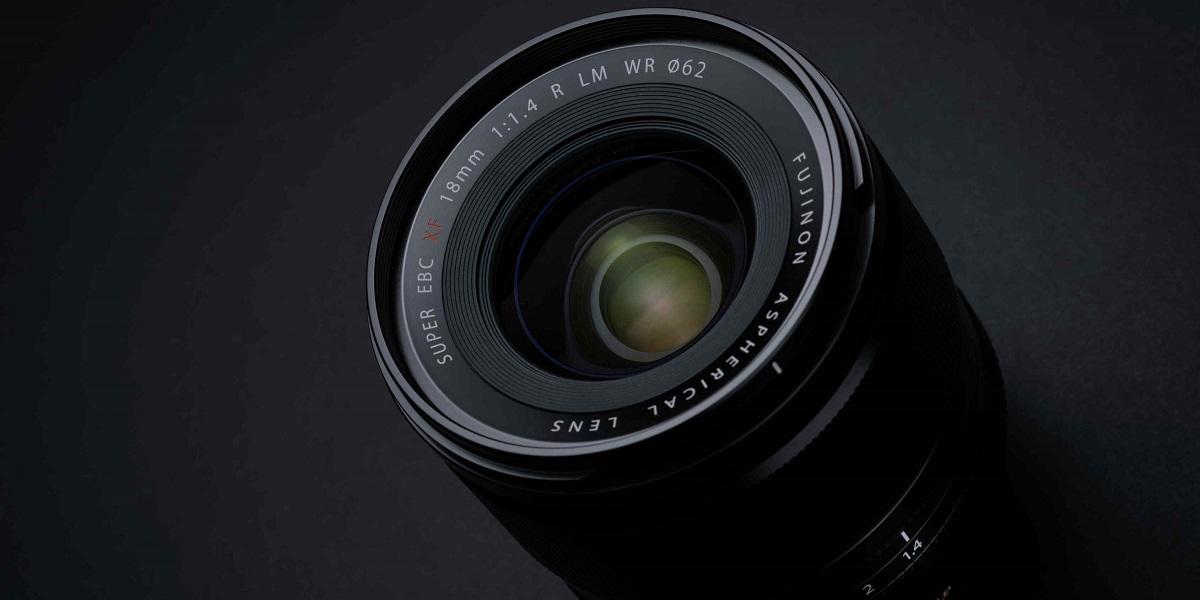 ev-nuovo-obiettivo-fujinon-XF18mm-F1.4
