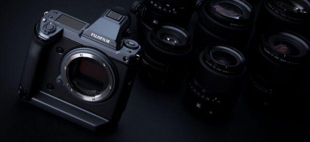 ev-offerte-fujifilm-gfx-100