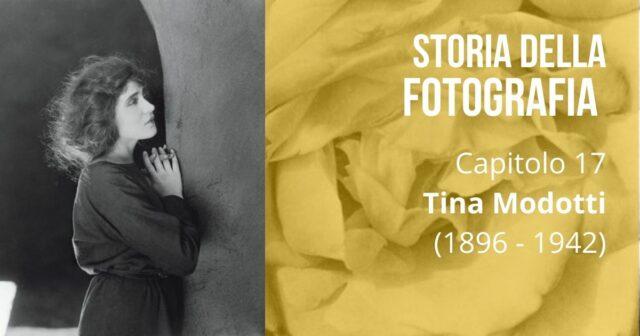 ev-tina-modotti-opere-storia-della-fotografia