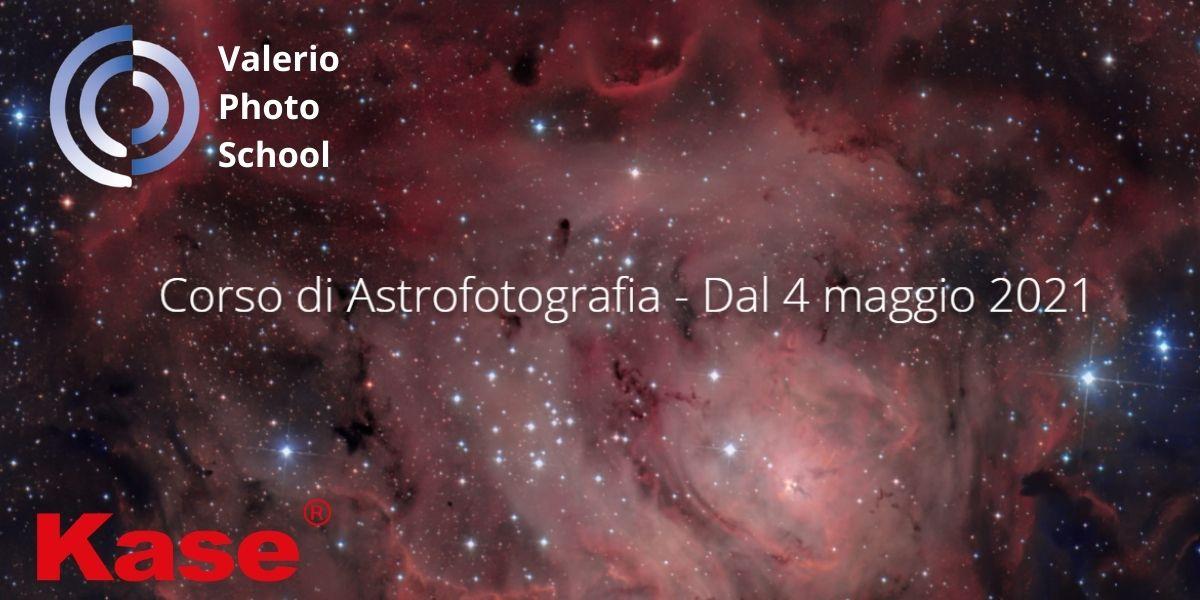 corso-astrofotografia-valerio-photo-school