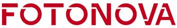 fotonova logo
