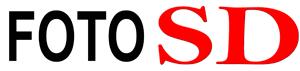 logo foto sd