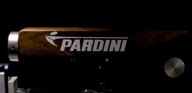 luci-still-life-pardini-calibro-22