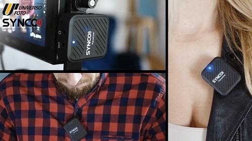 microfono-lavalier-wireless-synco-g1-a2