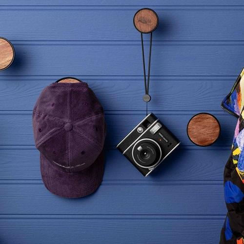 nuova-fotocamera-istantanea-duji-instax-mini-40