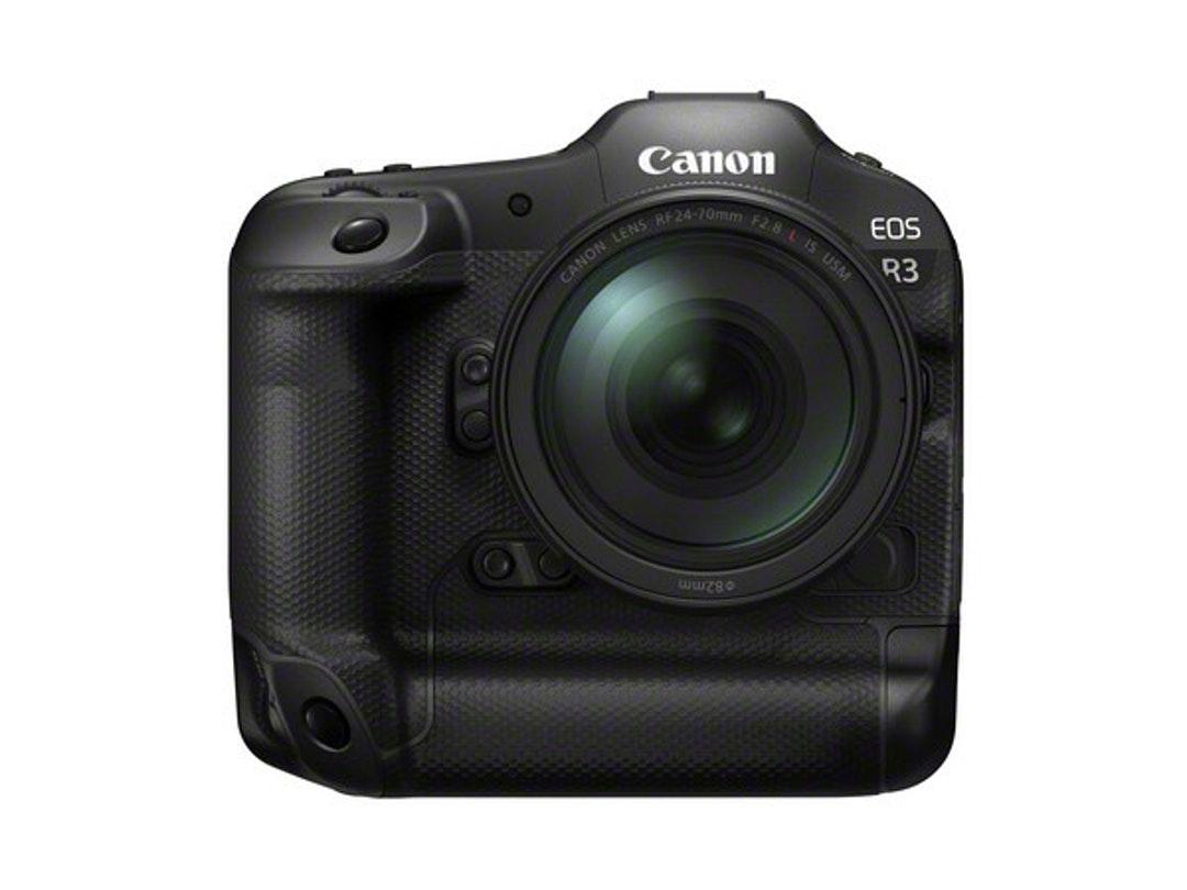 nuova-fotocamera-mirrorless-canon-eos-r3