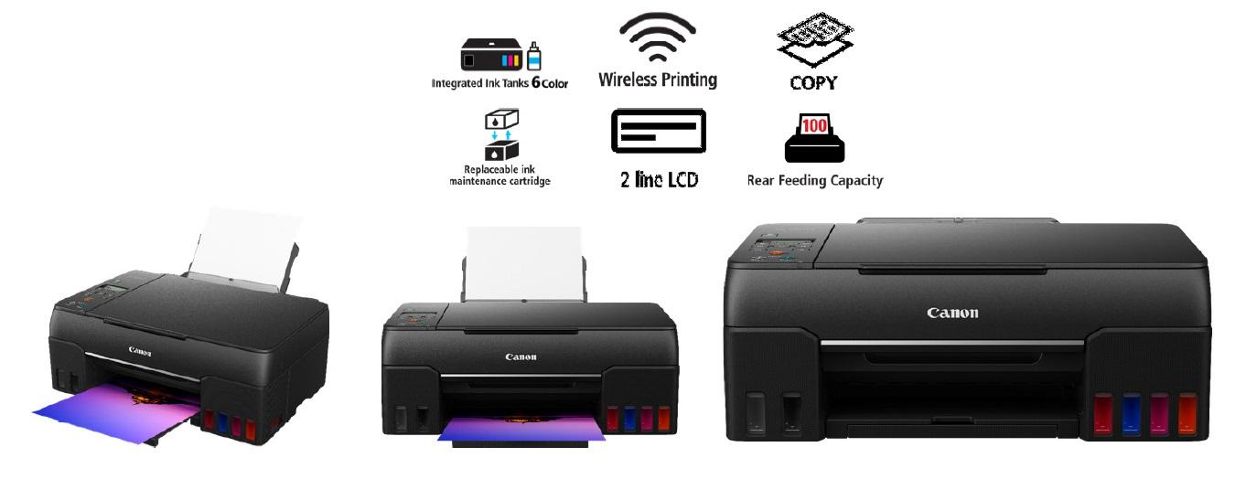 nuova-stampante-canon-pixma-g650