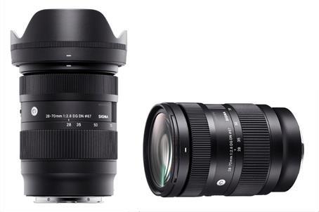 nuovi-obiettivi-sigma-28-70mm-f2-8
