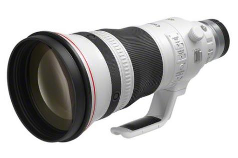 nuovo-obiettivo-canon-rf-400