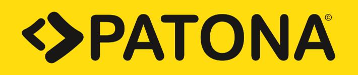 patona-logo-standard-universo-foto