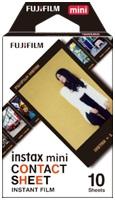 pellicole-contact-sheet-fuji-instax