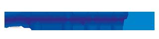 punto-foto-napoli-logo