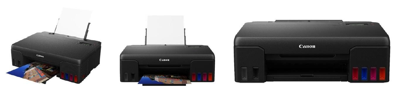 stampante-fotografica-canon-pixma-g550