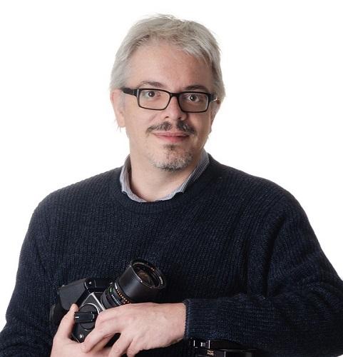 valerio-pardi-photo-school-corso-di-astrofotografia-2021