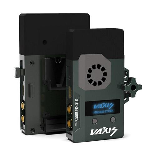 vaxis-storm-1000-trasmissione-wireless