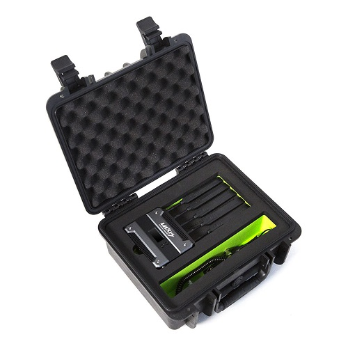vaxis-storm-3000-kit-trasmissione-video-broadcast