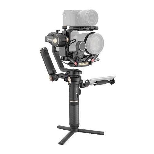 zhiyun-tech-crane-2s-pro-kit-gimbal