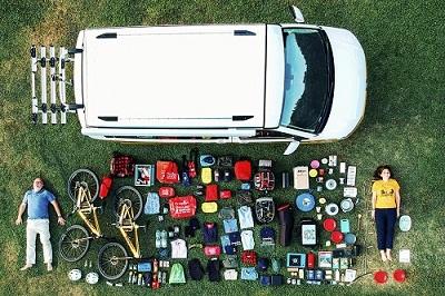 001-islanda-viaggio-in-furgone
