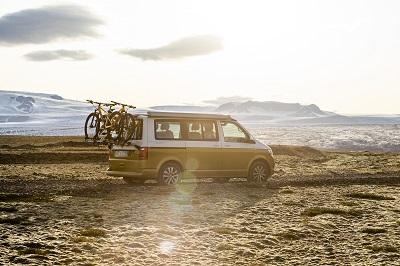 camioncino-volkswagen-islanda