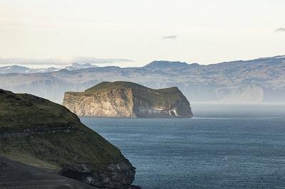 islanda-universo-foto