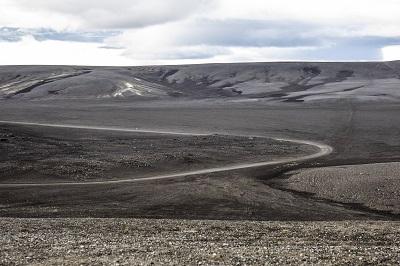 islanda-fotografie-storytelling-camilla-albertini