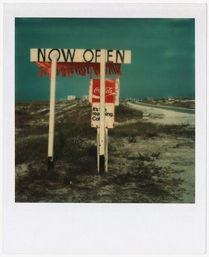 03._Polaroid-walker-evans-opere