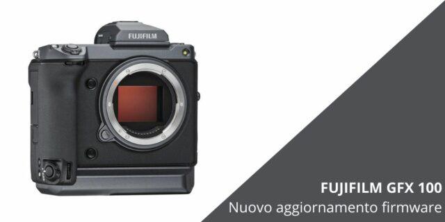 EV-FUJIFILM-GFX-100-Nuovo-aggiornamento-firmware