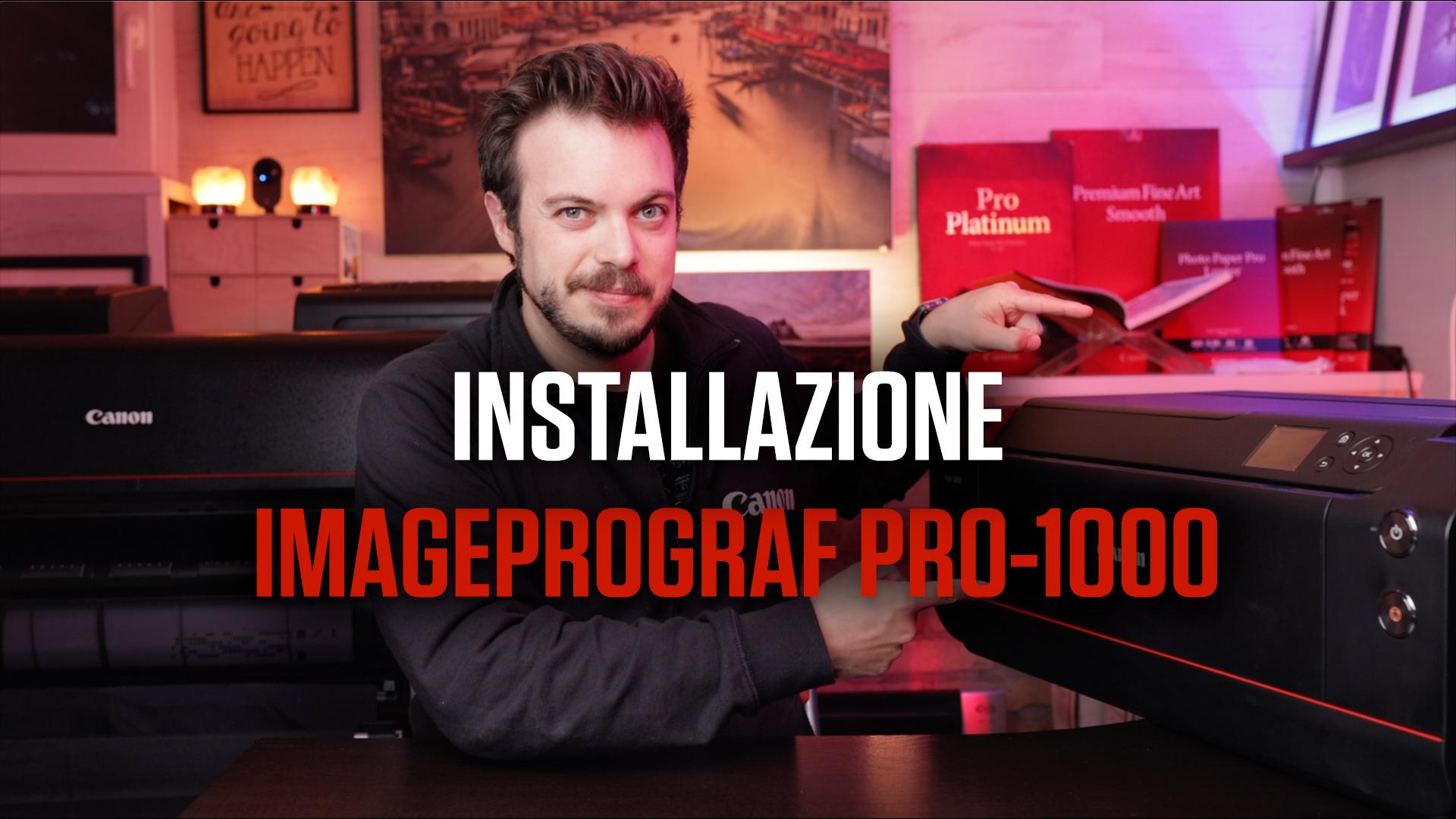 ev-canon-pro-1000-tutorial