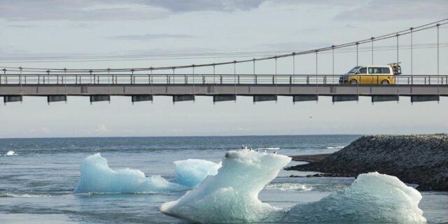 ev-fotografie-islanda-storytelling