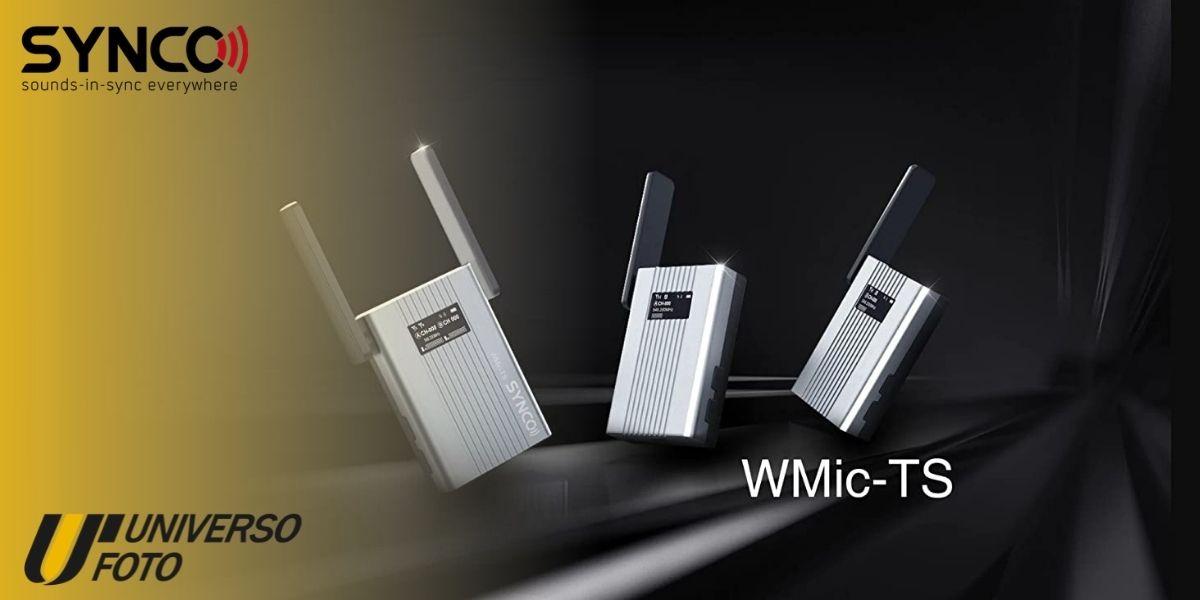ev-microfono-lavalier-uhf-synco-ts