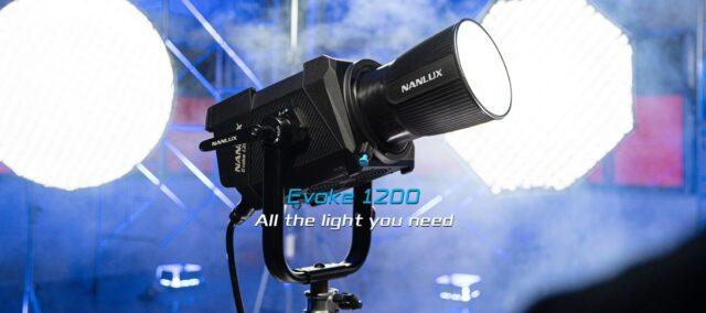 ev-nanlux-evoke-1200